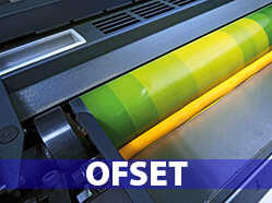 OFSET STAMPA